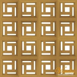 Maze 4 Vàng