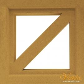 Cover Vàng