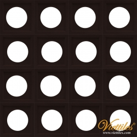 Ball Chocolate