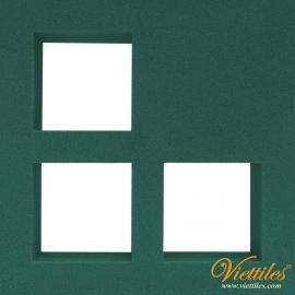 Window Xanh Lá