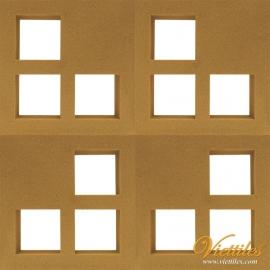 Window Vàng