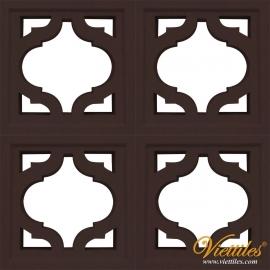 Lamp Chocolate