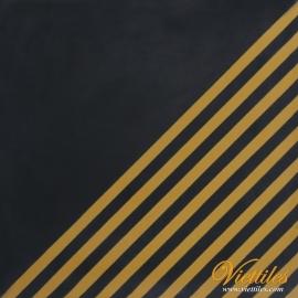 V20-797-T-01 Gạch bông