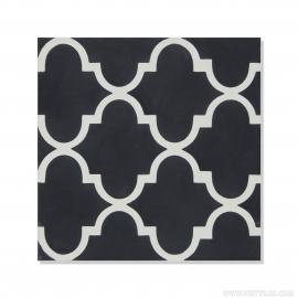 V20-714-T-01 Cement tile