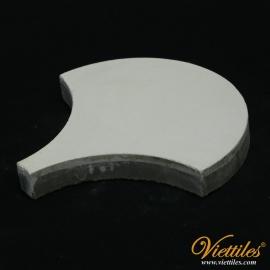VF12-1005 Fishscale Tile