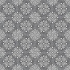 V20-394 Cement tile