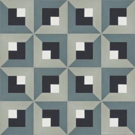 V20-706 Cement tile