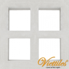 VCB-023-1000 Window 4
