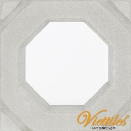 VCB-025-1000 Octagon
