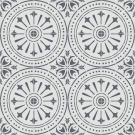 V20-765 Cement tile