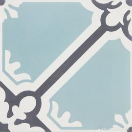 V20-766-T01 Gạch bông