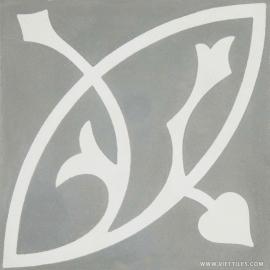 V20-019-T03 Gạch bông