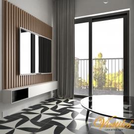 V30-807 Cement tile