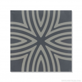 V20-768-T01 Cement tile