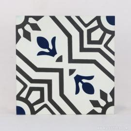 V20-015-T03 Cement tile