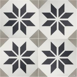 V20-002-T-01 Cement tile