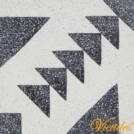 VT20-361 Winter