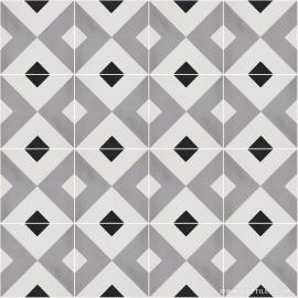 V20-184-T02 Cement tile