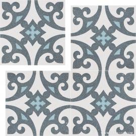 VT15-009-T01 Terrazzo tile