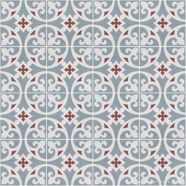 VT15-009-T02 Terrazzo tile