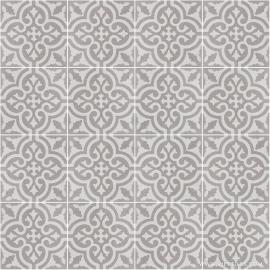 VT15-200-T01 Terrazzo tile