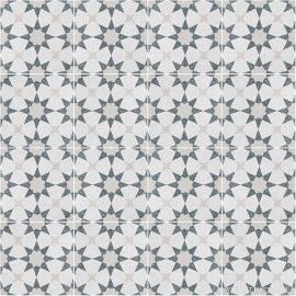 VT20-271-T02 Terrazzo tile