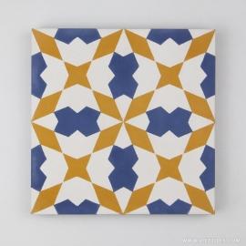 V15-019 Cement tile