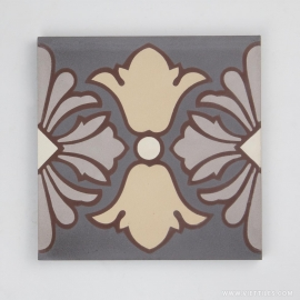 V15-021 Cement tile