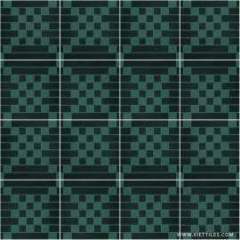 V20-669 Cement tile