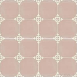 V20-084 Cement Tile