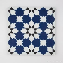 V20-028 Cement tile