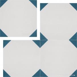 V20-157 Cement tile