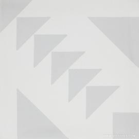 V20-361-T02 Gạch bông