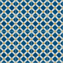 V20-011-T02 Cement tile