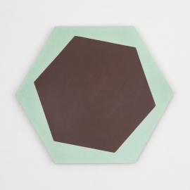 VH23-068-T01 Gạch lục giác