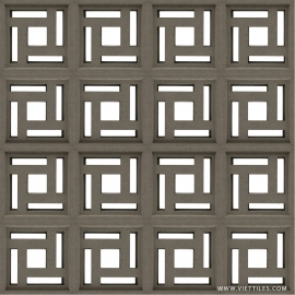VCB-012 Maze 4