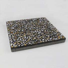 Terrazzo Tiles CR200A
