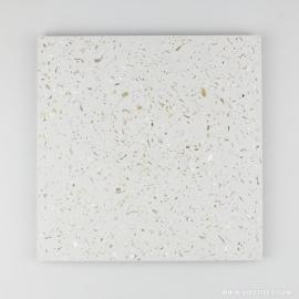 Terrazzo Tiles VZ100