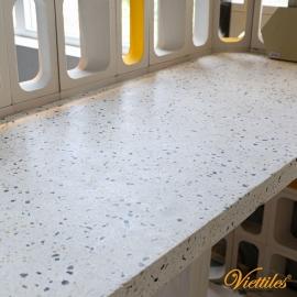 Terrazzo Tiles CR100B