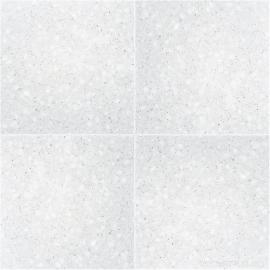 Terrazzo Tiles CR100D