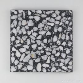 Terrazzo Tiles CR200B