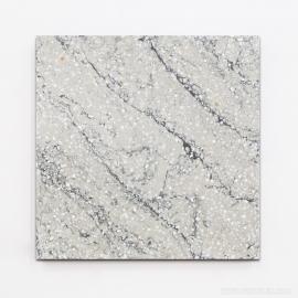 Terrazzo Tiles CR102