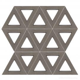 VCBS-002 Triangle