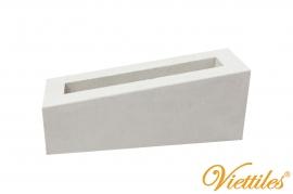 VCBS-003-1000 Trapeze