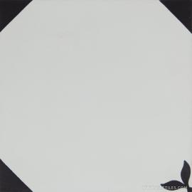 V20-1043A Gạch bông