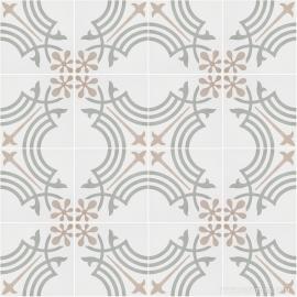 V20-1008 Cement tiles