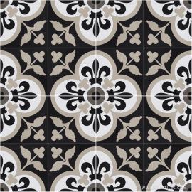 V20-052-T05 Cement Tile