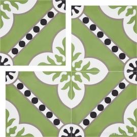 V20-1041 Cement Tile