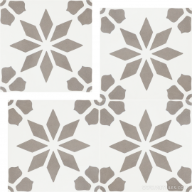 v20-152-t01 Cement Tile