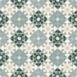 V20-1080-Cement Tile